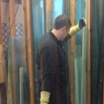 glazier jobs