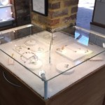 bespoke glazing simon pure jewellery