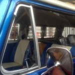 vw camper van door vent quarterlights (2)