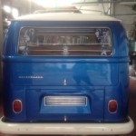 vw camper van heated rear screen (2)