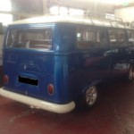 vw camper van rear windscreen (2)